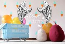 ZoltranDesign 2015 Angel Collection / ZoltranDesign Angel Collection