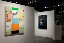 Gallery photos / Sopa Fine Arts . #gallery . #photos . #exhibitions . #art . #shows . #installations