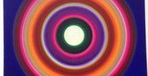 Sopa Fine Arts artwork / #painting . #mixedmedia . #oil . #acrylic . #contemporary . #fine . #art