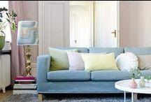 Kanapé Sofa