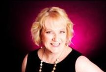 July 2016 - Wedding Supplier of the Month / Yvonne Dobbs is our 'wedding supplier of the month - July 2016'. She will be happy to give you a fantastic 15% discount to anyone with a wedding conneXions Voucher Card.