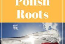 Polish Roots - Everything American-Polish