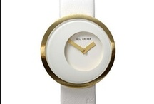 Rolf Cremer Watches / Original design available in Margot Studio!