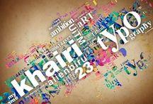 Typography ☆