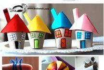 { kids craft }