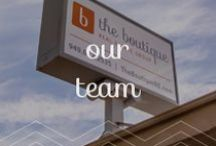 Meet Our Team | The Boutique Real Estate Group / The Boutique Real Estate Group is a boutique real estate brokerage founded in Orange County, CA, that focuses on brilliant design, beautiful marketing & luxury services and has just opened their 2nd office in the beach city of Corona del Mar in Newport Beach. The Boutique has created a culture that spurs collaboration, technology and social media with a unique marketing approach. / by The Boutique Real Estate Group