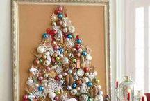 Suite Celebrations: Christmas