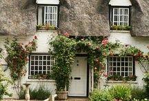my cottage ▲