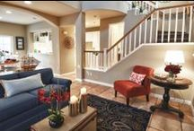 Irvine Love Affair / Love your life in Irvine, Ca.   / by The Boutique Real Estate Group
