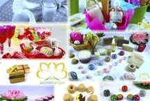 Jabones 100% Naturales / Fecebook: Econaturyes