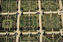Gardens / by mauro casagrande
