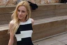 Νέα Outfit από την Anel Fashion !! / Νέα Outfit από την Anel Fashion !!! Γιατί Anel σημαίνει Μόδα!! #Springcollection #fashion #style