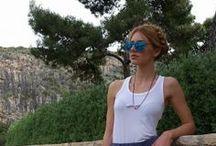 H ANEL Fashion αύριο στο Mega και στο Πρωινό mou !! / H ANEL Fashion αύριο στο Mega και στο Πρωινό mou !! Δείτε τις νέες τάσεις  της μόδας από την νέα συλλογή  Άνοιξη - Καλοκαίρι 2014 !! Συντονιστείτε!!!!