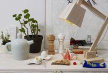 Lighting | Modern Scandinavian / Furniture + Design Retailer. RADform is about seductive, sophisticated, and whimsical furniture, lighting, wallpaper and accessories. Tel: +1 (416) 955-8282 or info@radform.com