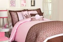 Home Decor Teen / Teen Home Fashions / by Bed Bath Store