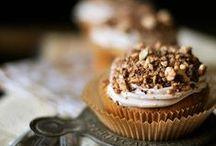 Cakes 'n Desserts / Mmmmm enjoy