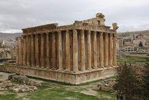 Lebanese history