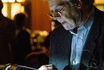 Νίκος Γούλιας (1955-2015) / αρχιτέκτονας - συγγραφέας- φωτογράφος - ζωγράφος