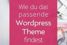 Social Media Marketing für Bloggerinnen / Tipps und Tricks für Bloggerinnen und Social Media Marketing Enthusiasten (deutschsprachig). Mitpinner(innen) sind herzlich willkommen. Schreibe mir einfach eine kurze Mail an anne@annehaeusler.de.