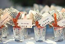 Favors / Wedding favors party favors