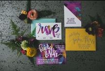 invitation / #invitation #wedding #προσκλητήρια #γάμου