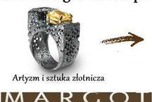 Sklep ONLINE     www.margot-studio.pl/sklep / Biżuteria MARGOT STUDIO online. Naszą specjalnością jest oryginalna biżuteria z naturalnymi kamieniami oraz modne zegarki. Zapraszamy do zakupów www.margot-studio.pl/sklep