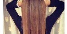 Skin & Hair
