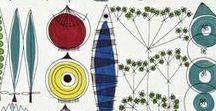 I love rörstrand /  Keramik Design aus Schweden von    Louise Adelborg, Hertha Bengtson (1940–1964), Johann Georg Buchwald, Ferdinand Boberg (1860–1946), Edward Hald, Ulrica Hydman-Vallien, Birger Kaipiainen, Gunnar Nylund, Signe Persson-Melin, Carl-Harry Stålhane (1939–1973), Bertil Vallien, Marianne Westman (1950–1971)