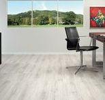 Vloeren, laminaat, PVC, Vinyl / Laminaat vloeren   PVC vloeren
