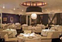 LA's Best Restaurants
