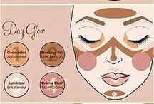 Beauty and Health / Hi I have created this board to share beauty and health care tips.