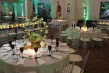 Bar/Bat Mitzvahs - Event Photos / Photographs of awesome Bar and Bat Mitzvahs we have had the pleasure of being a part of!