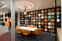 DESIGN: Offices