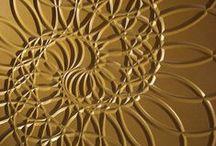 Valchromat Decorative Panels