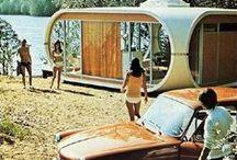 70s house ideas