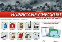 Hurricane Preparedness / Hurricane Preparedness - Check out some of my other Pinterest boards: Bug Out Bags, Food Storage, other Natural Disasters, Budget Prepping, Survival Gardening, Health Remedies, Prepper Books, Paracord, Pallets, and more...