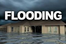 Flooding & Storm Preparedness