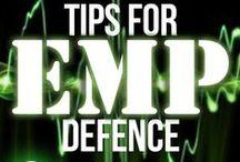 EMP Preparedness