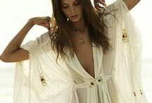 Dresses / A dress to impress