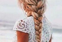 Hairlooks ✨