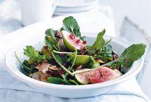 Salad / Salad recepies
