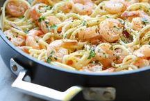 @@ My Friends Recipes @@ / Pin your favorite recipes and share them with all of us. If you want you can invite your friends, but please don't spam or i'll have to delete you... Have Fun!!! :)