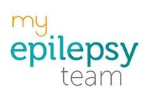 MyEpilepsyTeam / Join MyEpilepsyTeam.com to find support from others living with epilepsy.