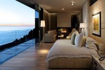 DIY Beach House Bedroom