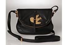 Bags/ Handbags