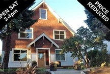 Our Real Estate Listings / Our Vancouver BC Listings
