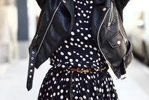 Clothing&Style