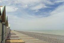 My photos - sun, sea, beautiful places