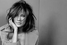 Jennifer Lopez !!! / JLO