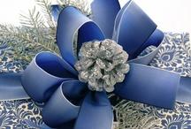 ♥Art of wrapping ♥ by Samiha Sh ♥ / by ◕‿◕  ❤ Samiha Sh ❤ ◕‿◕